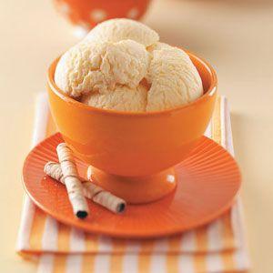 best home gelato machine