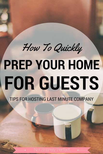 1871 Best Organizing Tips Images On Pinterest Households