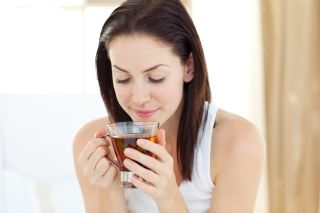 Astmul bronsic - tratamente naturiste cu efecte rapide