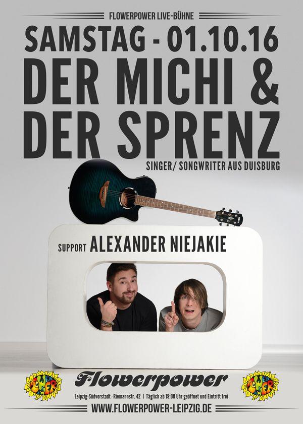 Leipzig Duisburg Live