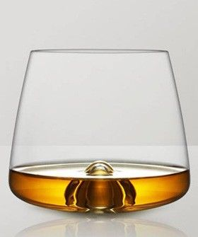 sherry a unique drink Spanning bone dry to sticky sweet sherry has a unique versatility that makes it  and the best way to experience different styles and serves of sherry is to drink.