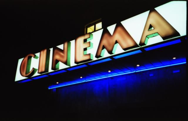 -Where to find free movies...
