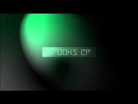 Sppoks by Matador