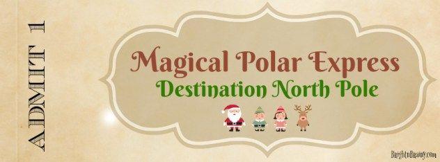 polar-express-final-with-tag