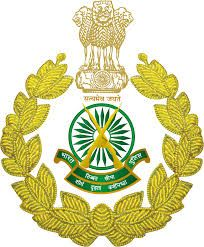 Indo Tibetan Border Police Force ITBP Recruitment 2015 Apply online for 452 ConstablePosts Apply online or Download full advertisement and Vacancy Details.