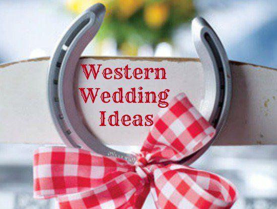 322 best Western Weddings images on Pinterest Rustic wedding