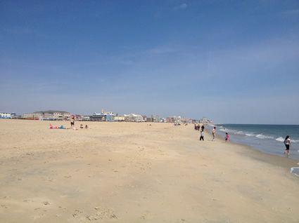 Top 25 Best Maryland Beaches Ideas On Pinterest Maryland Visit Maryland A