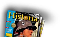 valokuvaus | Historia