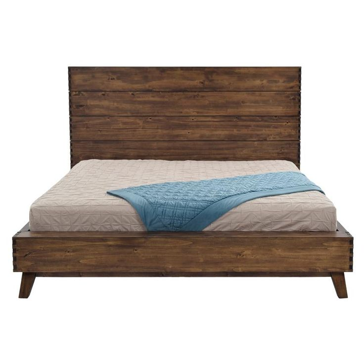 Gally King Panel Bed   El Dorado Furniture52 best Statement Bedrooms images on Pinterest   Bedroom sets  . El Dorado Bedroom Sets. Home Design Ideas