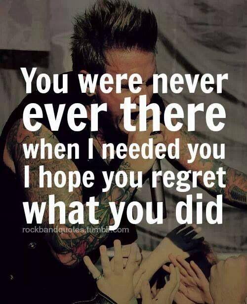 Broken Home - Papa Roach, Jacoby Shaddix