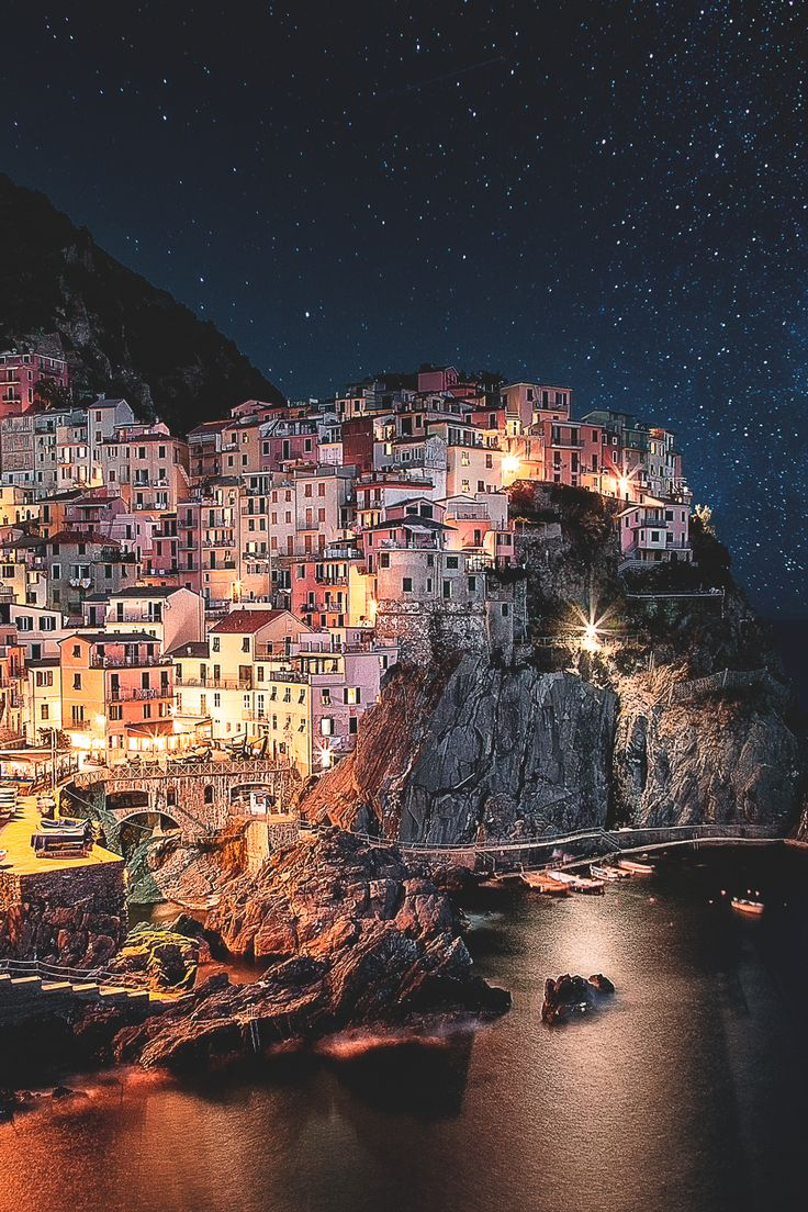 "eccellenze-italiane: "" obscvred: "" Source 
