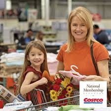 Extremely Easy Couponing: Costco membership for $50 + $55 coupons and FREE items (New and existing members) expires 5/23! Check out the details on my blog!