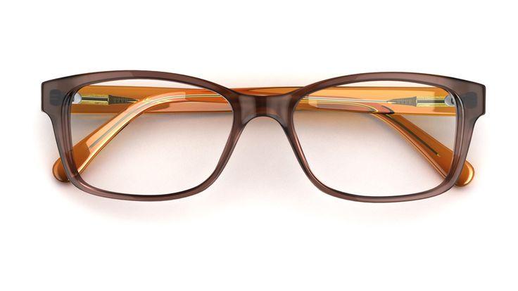 Specsavers brillen - ELLE