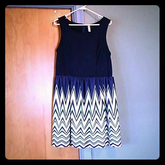 M s summer dresses xhilaration
