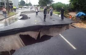 Image result for qld floods 2015 Toowoomba