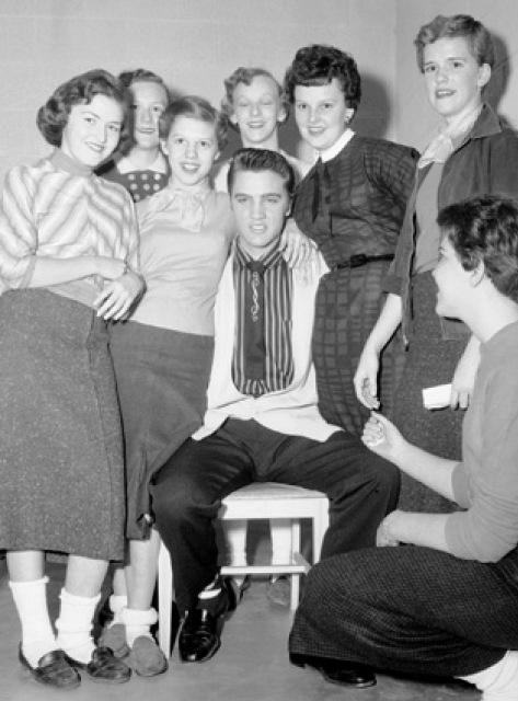 ladies: Elvis 50S, Handbags Whole, Elvis Photos, Fans, Design Handbags, 1950S Elvis, King Elvis, Elvis Presley, Elvis 1950S