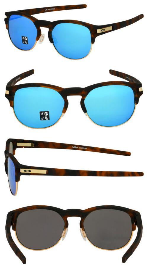 79720Oakley Tortoise Latch Sunglasses Oo9394 M 0752 Key 0Pnwk8O