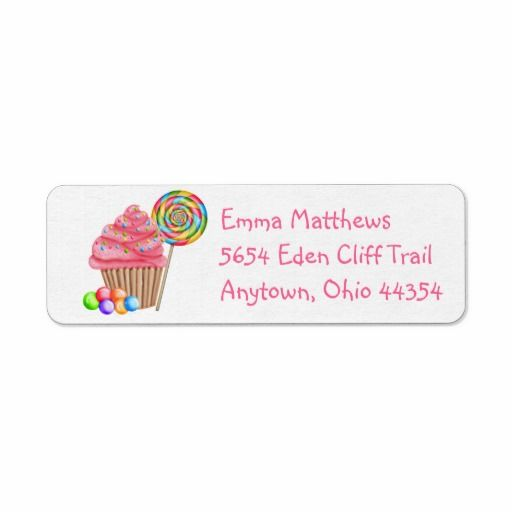 =>>Cheap          Sweets Return Address Labels           Sweets Return Address Labels lowest price for you. In addition you can compare price with another store and read helpful reviews. BuyThis Deals          Sweets Return Address Labels Review from Associated Store with this Deal...Cleck Hot Deals >>> http://www.zazzle.com/sweets_return_address_labels-106872138427762640?rf=238627982471231924&zbar=1&tc=terrest