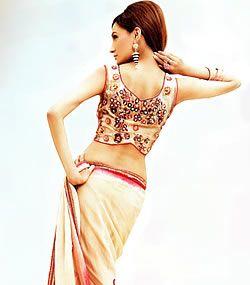 D1541 Nube Saree Designer High Quality Sarees Online Bridal Saree Online Shop Sarees