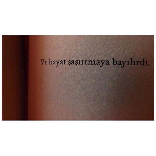 Zeynep Selvili, Psk Danışman @zzeynepselvili Instagram photos   Websta (Webstagram)