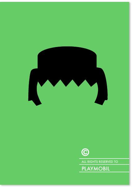 Coupe de cheveux déposée | S.C.R.A.A.A.T.C.H