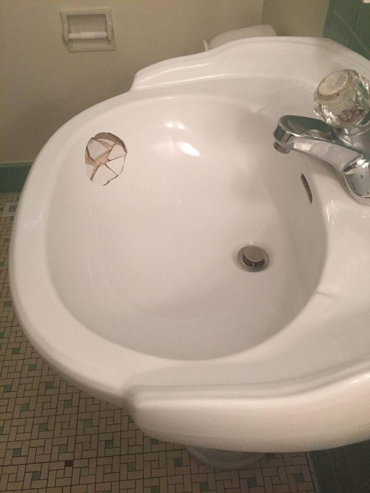how to install bathroom sink drain kit