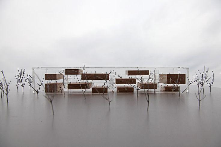 helsinki central library radionica arhitekture archi pinterest. Black Bedroom Furniture Sets. Home Design Ideas