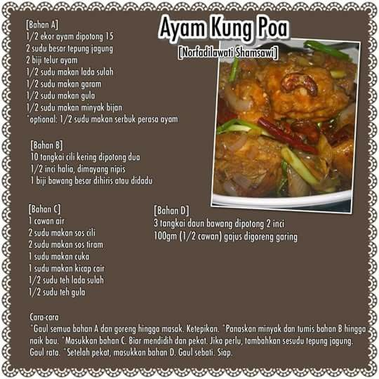 20 best recipe images on pinterest asian menu and 1 ccuart Choice Image