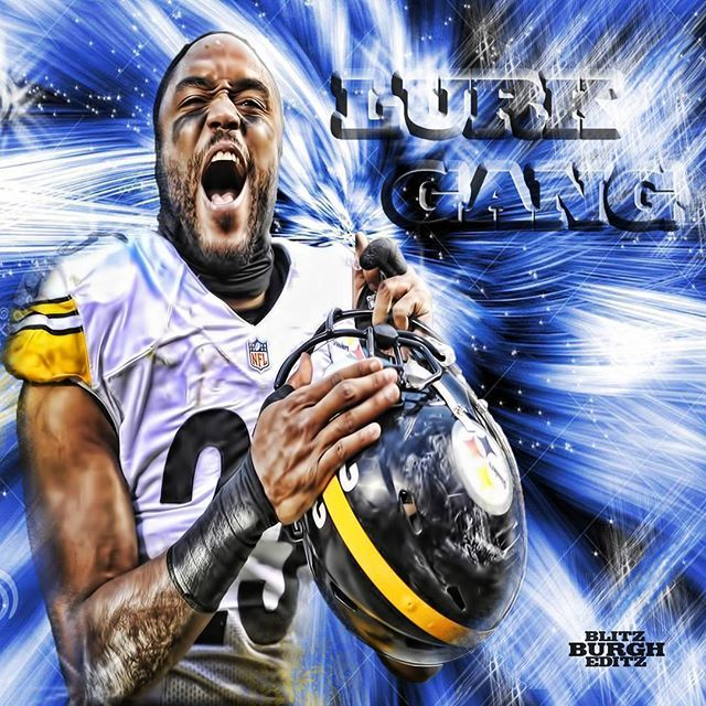 HAPPY NEW YEAR STEELER NATION!!!! Stay Classy 👌And play safe 🎆🎆🎆We In Playoffs Baby. The storm is coming @iammikemitchell #Hitman #5or50 #LurkGang #Blitzburgh #SteelCurtain #Steelers #Pittsburgh #Sixburgh #PittsburghSteelers #Steelernation #SteelersCountry #HereWeGo #HereWeGoSteelers #SteelersNation #SteelersAllDay #SteelCity #BurghProud #GoSteelers #SteelersFootball #SteelersPride #PS4l #WeRunTheNorth #Stairwayto7