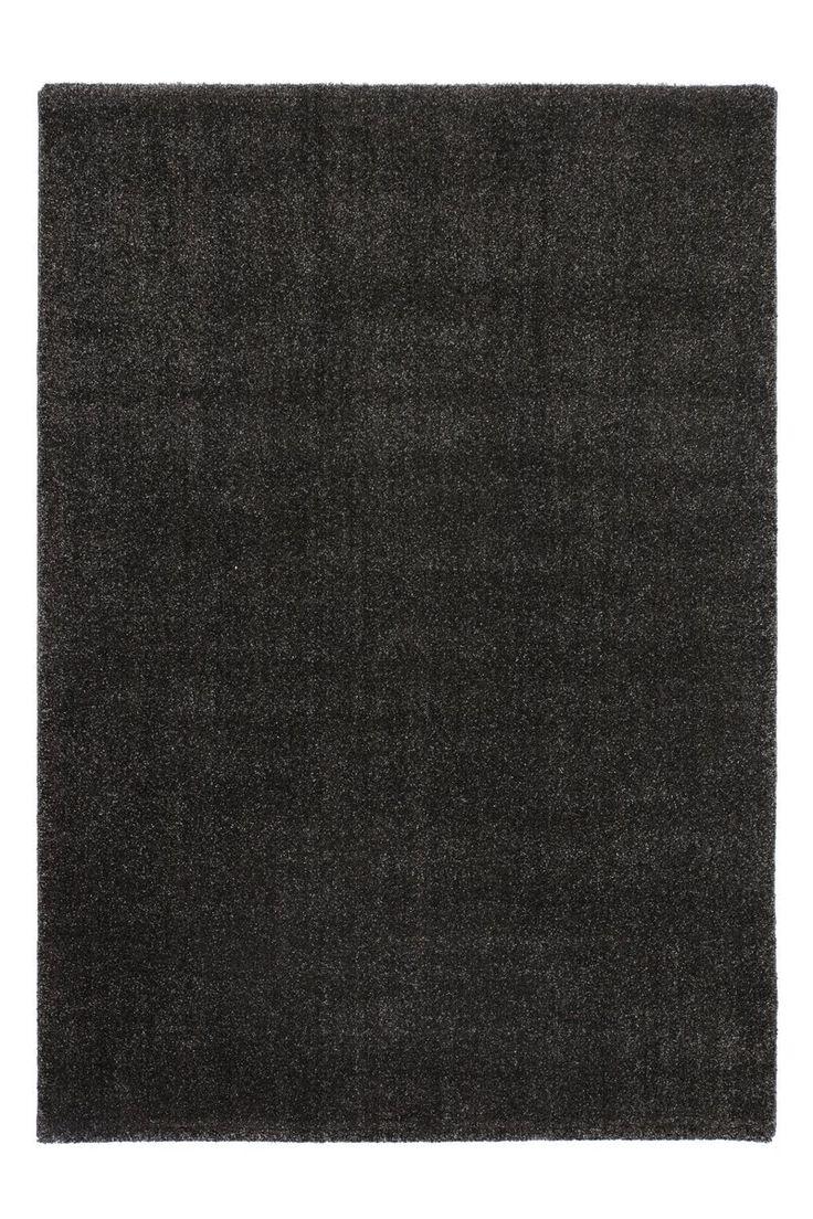 Moderner Designer Teppich Iceland