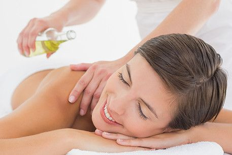 If you want a relaxing Thai Massage at Sydney you need to head to Blue Elephant Massage Services. One of the best Thai Massage Shop you can look up Thai Massage Shop Sydney in the search engine to get an idea of our top rating and customer feedback.