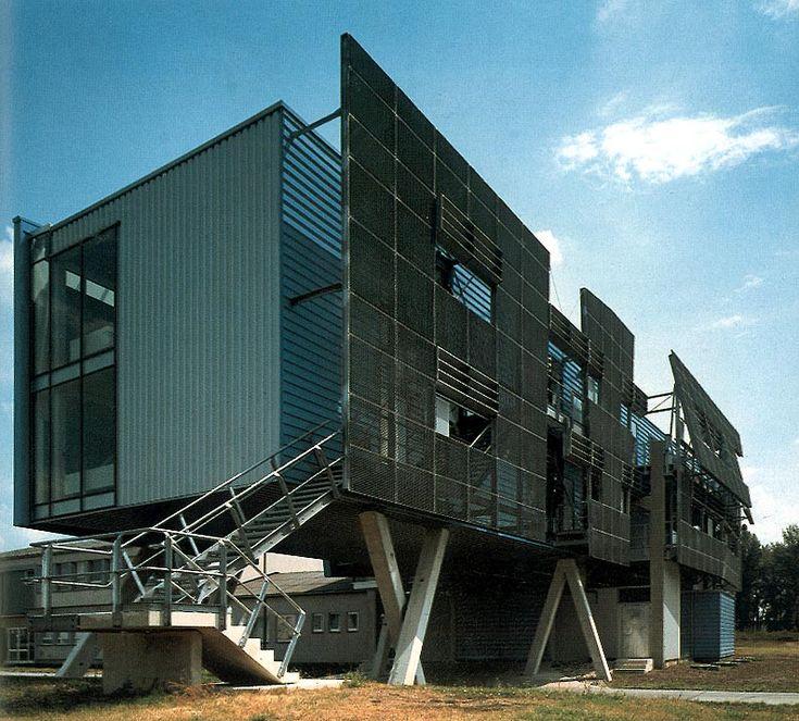 facade layering_coop himmelblau