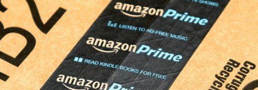Come annullare iscrizione con Amazon Prime Sei iscritto ad Amazon Prime ma sei stanco di usufruirne? Vuoi disattivarlo e stai cercando di capire come fare? In questo articolo ti svelerò come fare ad annullare iscrizione ad Amazon Prime in poc #amazonprime #amazon