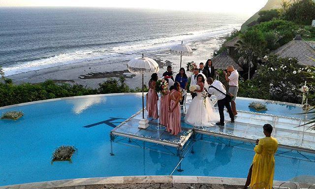 #1john418 Tell me again what is perfect? Where love is perfect in its own imperfection to cast out fear.  #ungasan #bali #indonesia #thebalibible #baliguide #balipedia #whatsnewbali #360bali #balilove #traveler #explorebali #balicili #balidaily #balithisweek #baliresort #luxuryresorts #balihotel #luxuryhotels #luxuryvilla #exploreindonesia #hotelier #hotelierlife #hospitality #hospitalitylife #mediabali #thebaliguideline #indtravel #wanderlust #barryexplores