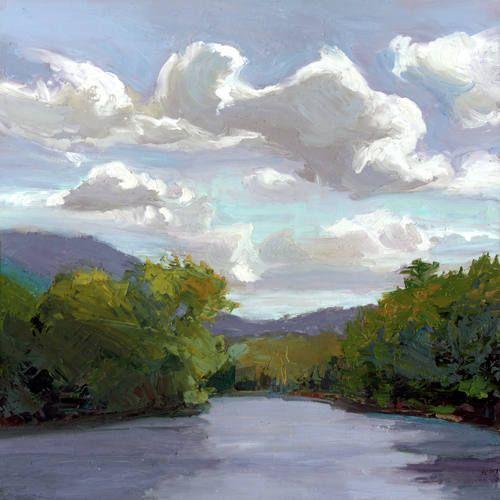 michaelmactavish.com - Landscape l