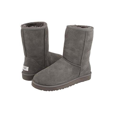 98 best cheap sheepskin uggs sale images on pinterest