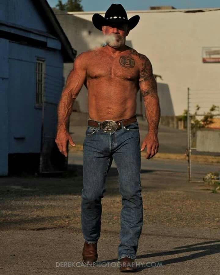 Pin By Sug Lyons On Men V  Men, Hot Country Men, Daddy Bear-3693