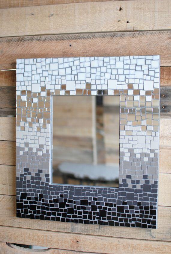 Más de 1000 ideas sobre Arte Mosaicos en Pinterest | Mosaicos ...