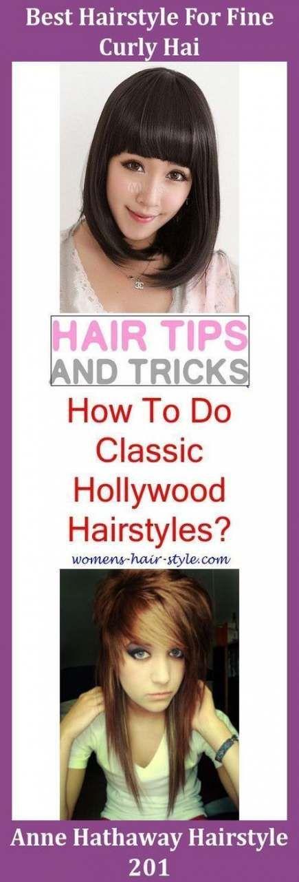 Haircut For Women Medium Round Faces Best Hairstyles 57+ Ideas For 2019,  #diyhairstylesforro...