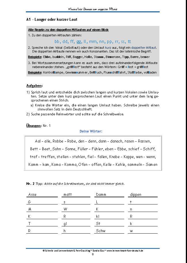 bungen zu b oder d deutsch grundschule rechtschreibregeln rechtschreibung und kommasetzung. Black Bedroom Furniture Sets. Home Design Ideas