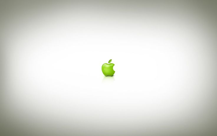 Best 10+ Apple Logo Ideas On Pinterest