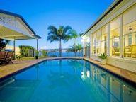 Luxury House in Gold Coast, Australia