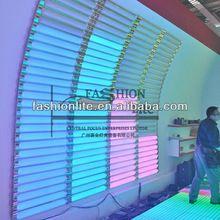 Guangzhou Saiquan Stage Lighting Equipment Ltd.
