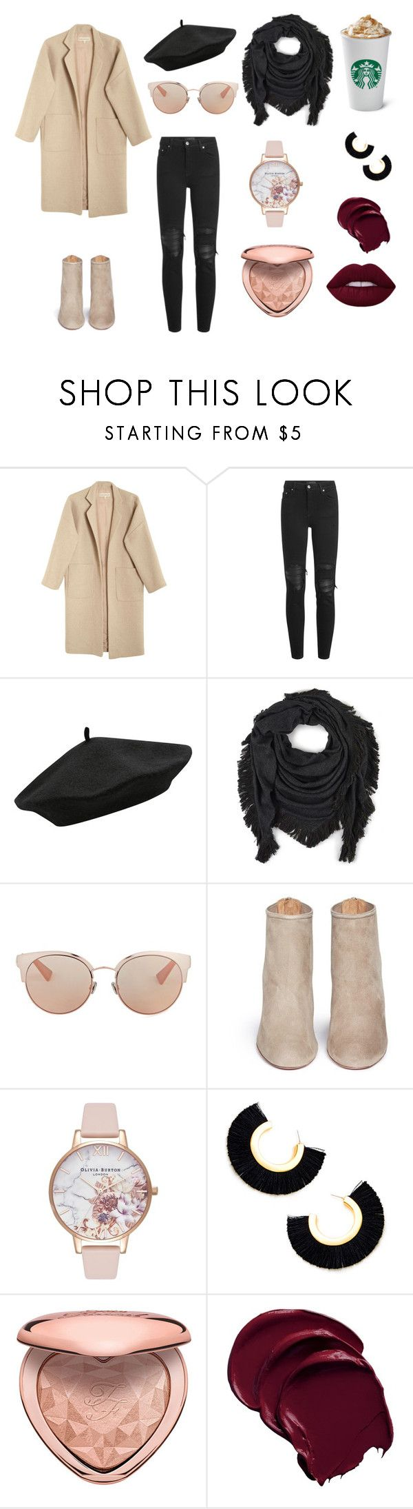 """NOVEMBER RAIN SET 