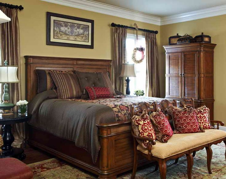 gold bedroom paint colors 61 best Color images on Pinterest | My house, Dark doors