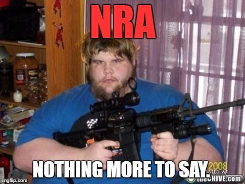 348e5e3d2b9ee5fbe2b5b49c1fbe7b77 generators meme 117 best nra images on pinterest politics, firearms and pistols