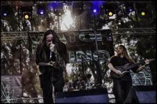 Watch My Dying: Csukot szemek, 4.2 - Új video, hamarosan új EP, bemutató koncert elhalasztva