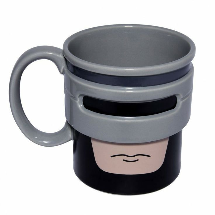 Cool Coffee Mugs For Men 100 best mugs images on pinterest | coffee cups, coffee mugs and