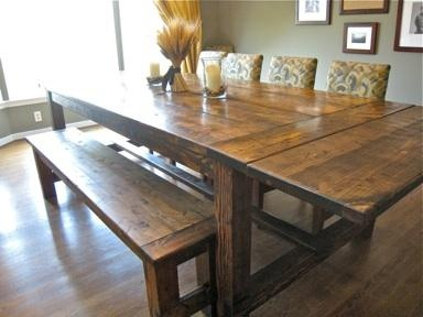 Dining Room Table With Extension Awesome 41 Best Table Extension Images On Pinterest  Dining Rooms Dining Decorating Inspiration