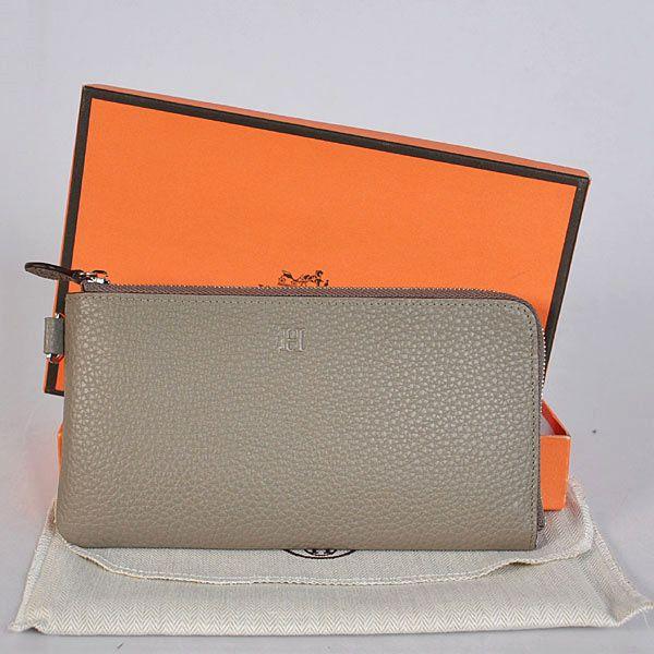 Hermes Zipper Wallet Clemence Leder in Dunkelgrau Online-Verkauf sparen Sie bis zu 70% Rabatt, einfach einkaufen darüber hinaus versandkostenfrei.#handbags #design #totebag #fashionbag #shoppingbag #womenbag #womensfashion #luxurydesign #luxurybag #luxurylifestyle #handbagsale #hermes #hermesbag #hermesparis